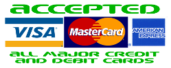 GR AUTO LOCKSMITH ACCEPTS CREDIT AND DEBIT CARDS NORTH WALES